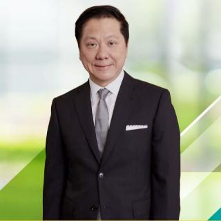 Andrew L. Tan
