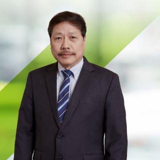Enrique Santos L. Sy